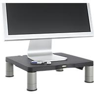 Monitor Ständer Standard, anthrazit/platin