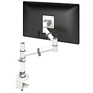Monitorarm ViewGo voor 1 monitor, wit