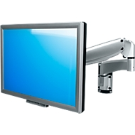 Monitorarm ViewMaster wand  252, wandvestiging, voor 24