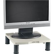 Monitorstandaard Standard, grijs/antraciet