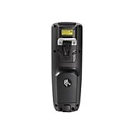 Motorola MC2180 - Datenerfassungsterminal - Win Embedded CE 6.0 - 256 MB - 7.1 cm (2.8