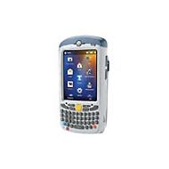Motorola MC55A0-HC - Datenerfassungsterminal - Win Mobile 6.5 Classic - 1 GB - 8.9 cm (3.5