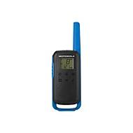 Motorola Talkabout T62 Zwei-Wege Funkgerät - PMR