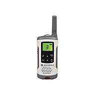Motorola TLKR T50 Two-Way Radio - PMR
