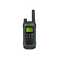 Motorola TLKR T81 Hunter Two-Way Radio - PMR