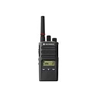 Motorola XT460 Zwei-Wege Funkgerät - PMR