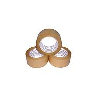 Papier-Packband 802