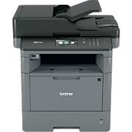 Multifunktionsgerät Brother MFC-L5700DN, drucken, kopieren, scannen, faxen, 40 Seiten/Minute