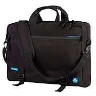 Multifunktionstasche, Schwarz, Standard