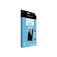 MyScreen DIAMOND GLASS - Bildschirmschutz