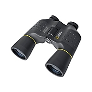 National Geographic - Fernglas 10 x 50