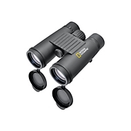 National Geographic - Fernglas 8 x 42 WP