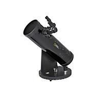 National Geographic Teleskop - Dobsonian
