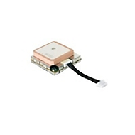 Navilock EM-406A PPS Engine Modul - GPS-Empfängermodul