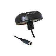Navilock NL-604P ublox6 MD6 serial receiver - GPS-Empfängermodul