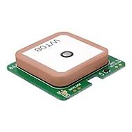 Navilock NL-651EUSB - GPS-Empfängermodul