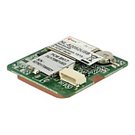 Navilock NL-82052USB Multi GNSS UDR u-blox NEO-M8U PPS engine module - GPS/GLONASS/GALILEO/BeiDou/QZSS Empfänger Modul