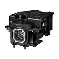 NEC NP15LP - Projektorlampe