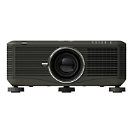 NEC PX700W - DLP-Projektor - ohne Objektiv - 3D