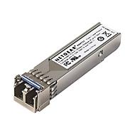 NETGEAR ProSafe AXM762 - SFP+-Transceiver-Modul - 10 GigE