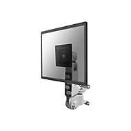 NewStar TV/Monitor Wall Mount (Full Motion and height adjustable) FPMA-W400 - Wandhalterung