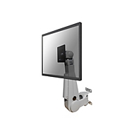 NewStar TV/Monitor Wall Mount (Full Motion & gas spring height adjustable) FPMA-W500 - Wandhalterung