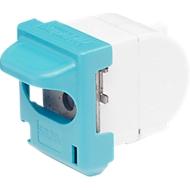 Nietjescassette Rapid 5020