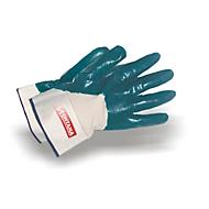 Nitril-Handschuh Neptun Gr. 9