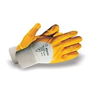 Nitril-Handschuh Saturn Gr. 10