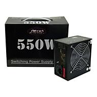 Nitrox SL-550 - Stromversorgung - 550 Watt