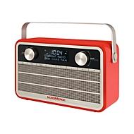 NORDMENDE Transita 120 - tragbares DAB-Radio