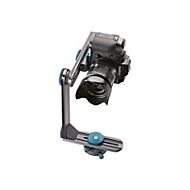 Novoflex Panorama VR-System Slim Stützsystem - Panorama-Aufnahmesystem