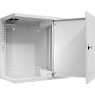 NT-Box® Slimline van SCHÄFER, 245 mm diep