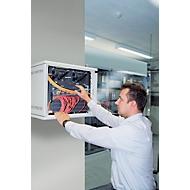 NT-Box® van SCHÄFER, 6 HE, 500 mm diep