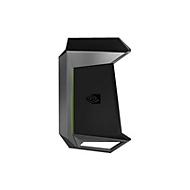 NVIDIA GeForce GTX SLI HB Bridge - SLI-Bridge für Grafikkarten