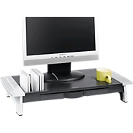 Office Suite Premium monitorstandaard