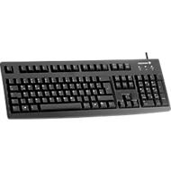 Office-Tastatur G83-6105