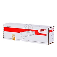 OKI 44992401 Tonerkassette schwarz
