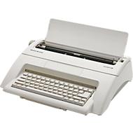 OLYMPIA Schreibmaschine Carrera de luxe