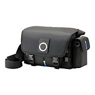 Olympus CBG-10 - Tragetasche für Kamera mit Objekiven und Tablet