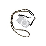Olympus NECKLACE STRAP STYLE COLLECTION HOLY GOLDIE - Halsriemen