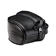 Olympus SP-M - Tasche für Kamera