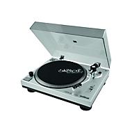 Omnitronic BD-1350 - Plattenspieler