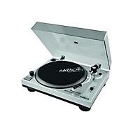 Omnitronic BD-1380 - Plattenspieler
