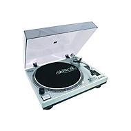 Omnitronic DD-2550 - Plattenspieler