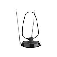 One for All SV-9033 - Antenne