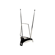 One for All SV-9305 - Antenne