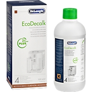 Ontkalker EcoDecalk 5513291781, 500 ml