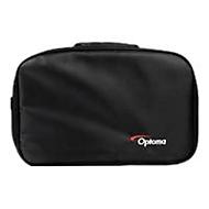 Optoma - Tasche für Dokumentkamera