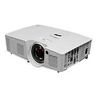 Optoma W316ST - DLP-Projektor - tragbar - 3D